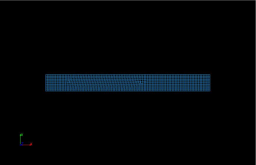 シェル要素0.1×0.01